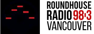 Roundhoue Radio