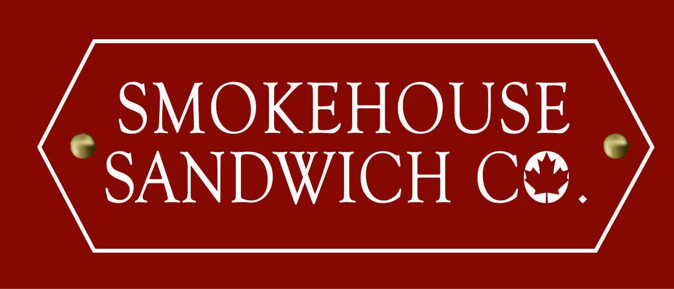 Smokehouse Sandwich Co
